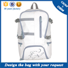 Hot new products for 2015 wholesale custom gym bag Travel waterproof duffel bags
