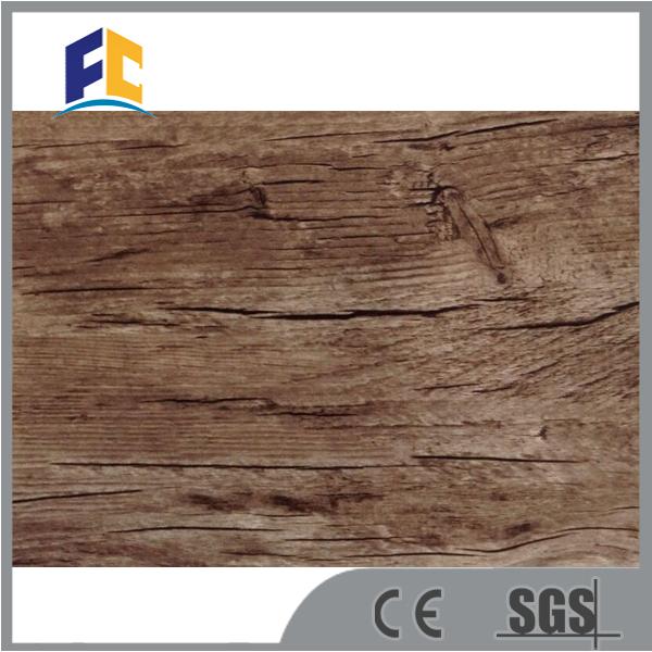 High quality vinyl tile buy uv coating vinyl resilient for High quality vinyl flooring