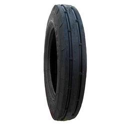 go-kart tires factory