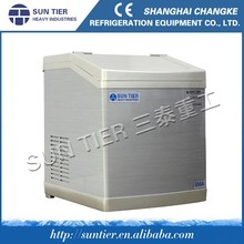 CE approved SUN TIER 25kghome Mini Ice Maker Machine,Cubic Ice Maker,Used Commercial Ice Makers