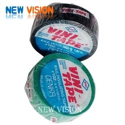 simili- semblable VINI PVC insulation Tape/ PVC electrical Tape