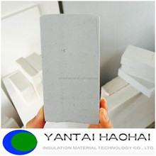 exceptional heat resistance excellent durability and flexible construction,high temperature calcium silicate board
