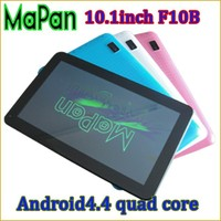 Top sales 10inch atm tablet PC without dual sim card slot quad core no 3g calling tablet be in fashion