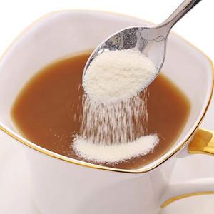 3in1 cà phê sữa bột không phải sữa sữa bột cho cà phê