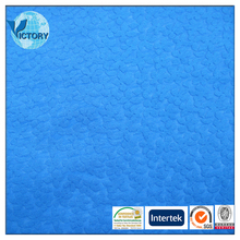Interlock Knitted Fabric with Free Sample