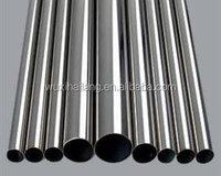 High standard GL marine decorative pipe