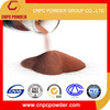Used in diamond tools, carbon brushes, friction materials, P/M products copper powder