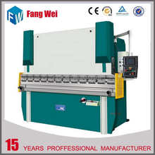 Top level Crazy Selling plate bending machine drawing