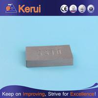 K20/K30/K40 stone cutting bits , marble cutting bits