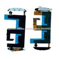 Piezas del teléfono móvil, cable flexible de Sony Ericsson MK16.accept paypal