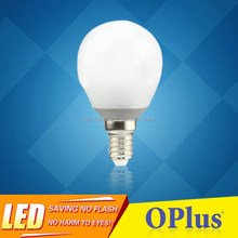 Supply Super Bright High Lumens Rechargeable LED Emergency Bulb