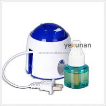 wholesale price mosquito repellent liquid vaporizer