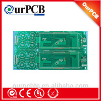 Professional high quality led display pcb board pcb pcba layout design