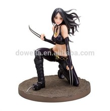 Disney audit factory, wholesale High Quality 3D sexy action figures beautiful sexy anime girl figure, sexy action figures.