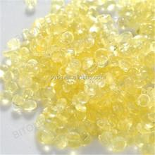 High Quality Terpene-phenolic Resin(Hydrocarbon Resin)
