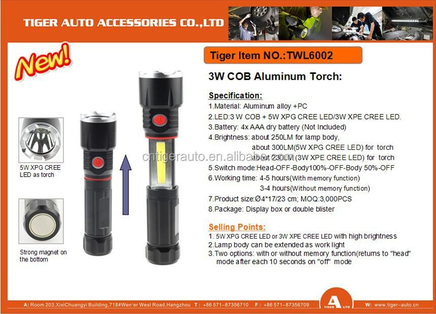 TWL6002-3.jpg