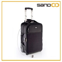 Factory Direct China Hot New Products Waterproof Monster Trolley Camera Bag, Photo Album Bag