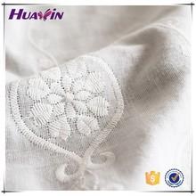 lady fashion dress,garment accessory,lace wedding dresses