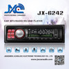 TOP SALE CHEAP CAR RADIO WITH FM USB AND SD CARD
