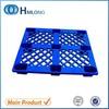 China pallet plastik/palet plastik manufacturer