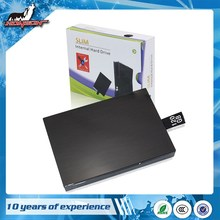 For Xbox360 Slim 120 HDD hard disk drive
