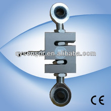 High Quality Weighing sensor/Electronic scales sensor/OEM Load Cell