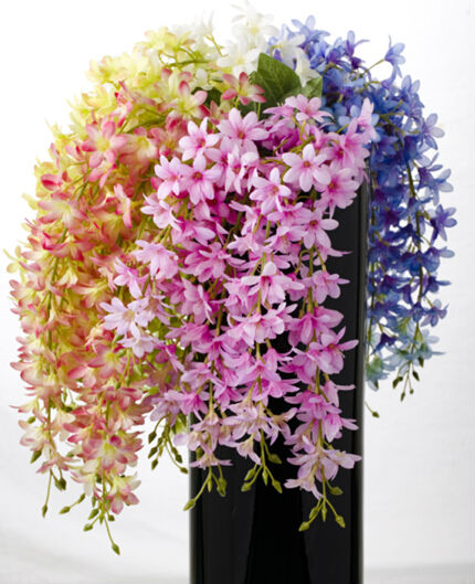 Artificial flowers long stemsilk flowers with long stem in china specifications mightylinksfo
