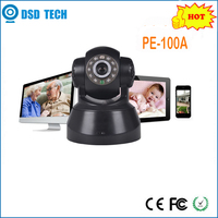 usb web camera led lights touch screen mobile phone 8mp camera tracking camera mount