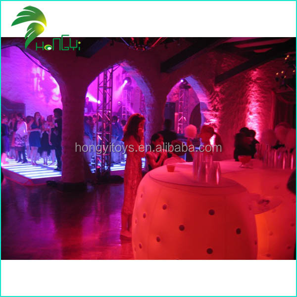 amazing inflatable bar for party.jpg