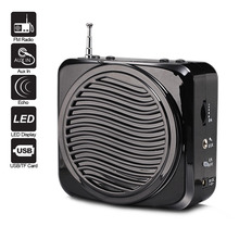 car amplifier class d 10000 watt Professional audio digital guitar tube aound dj pa amplifier speaker