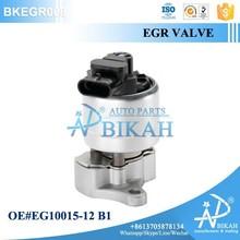 Egr valfi opel 7.24809.14.0 14906 eg10015-12 b1