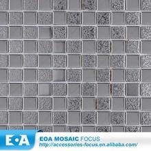 Ceramic Roof Tile Embossing Mosaic Tile