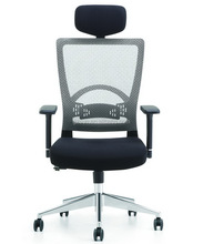 China good supplier Crazy Selling office chair wood bases