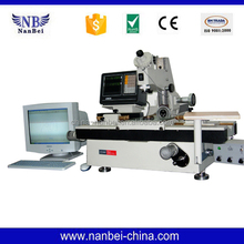 CE approval Universal optical microscope price