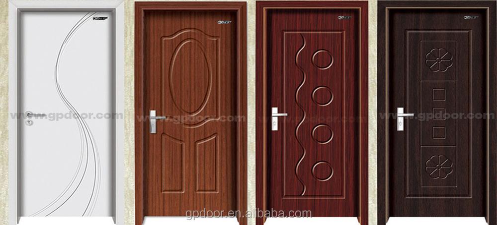 door designs 2015 2