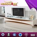 мебель для дома alibaba выразить деревянная мебель жк-телевизор дизайн стенда фотографии