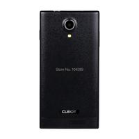 Оригинальный cubot p7 mtk6582m cortex a7 четырехъядерных 1,3 ГГц android 4.2.2 сотовый телефон 5» ips экран wifi 3g телефон Российской
