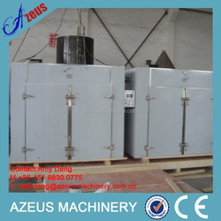 Dehydrator dryer machine dehydrator of fruits dehydration machine for sale