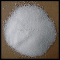 road salt,textile printing industrial uses sodium chloride price