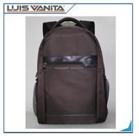 designer backpack laptop bags for wholesale
