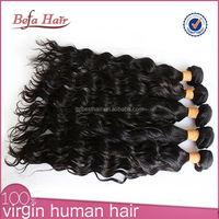 2015 real human hair for sale china 100% virgin healthy human hair virgin peruvian hair bundles