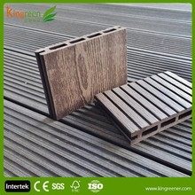 Kingreen provide provide lumber decking building material with the lowest price
