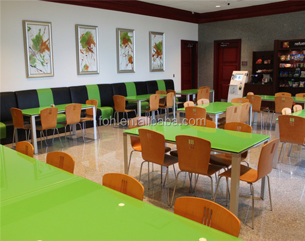 restaurant chaises pour les tables et chaises restaurant occasion ... - Table Et Chaise Occasion Pour Restaurant