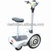 350w 4 wheel electric vehicle