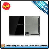Competitive factory price spare parts for ipad 2