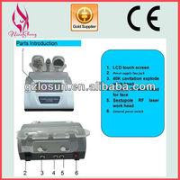 Dental Electric Metal Melting Apparatus