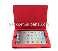 brand new high quality ! protective cute case for ipad mini with wholesale price paypal acceppted
