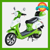 2015 hot sale 48v 500w electric motorcycle