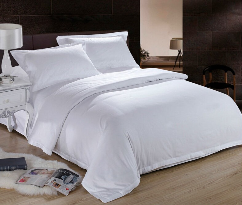 Good Quality Factory Supply Hotel Use Sheets Bed Set Buy