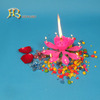 /product-gs/rotary-music-candle-magic-birthday-candle-candle-fireworks-60128351653.html